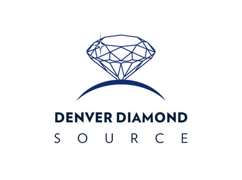 Denver Diamond Source - Jewellery