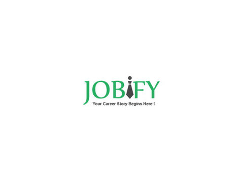 Jobifyinc - Job portals