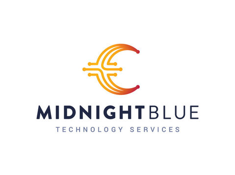 Midnight Blue Technology Services - Computer shops, sales & repairs