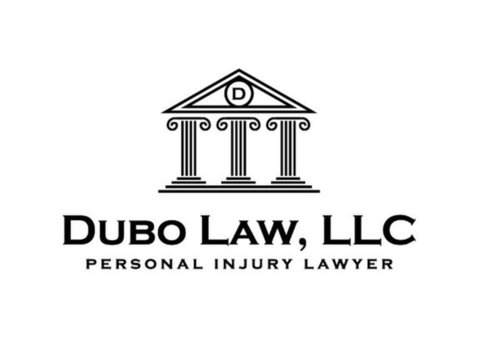 Dubo Law, LLC - Lawyers and Law Firms