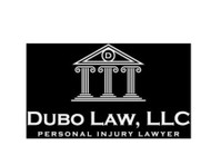 Dubo Law, LLC (1) - Lawyers and Law Firms