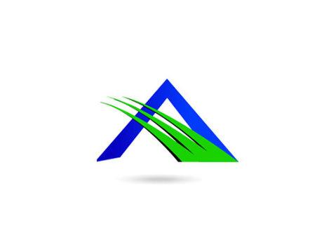 Advantage Insurance Solutions - Insurance companies