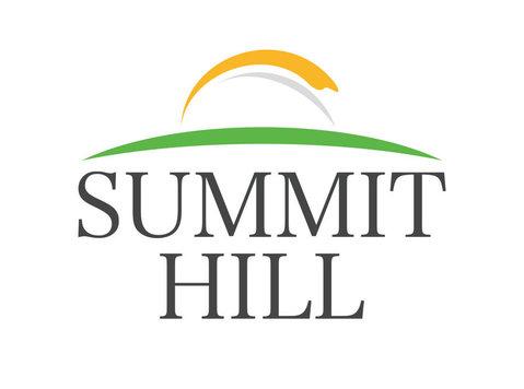 Summit Hill Wellness - Hospitals & Clinics