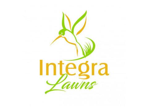 Integra Lawns Crowley - Gardeners & Landscaping