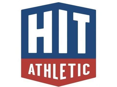HIT Athletic - Gyms, Personal Trainers & Fitness Classes