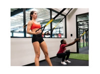 HIT Athletic (1) - Gyms, Personal Trainers & Fitness Classes