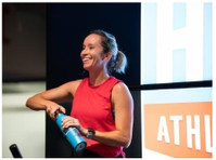 HIT Athletic (3) - Gyms, Personal Trainers & Fitness Classes