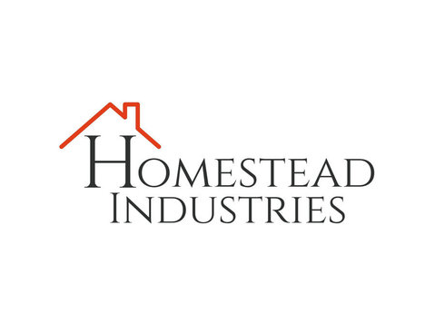 Homestead Industries, LLC - Carpenters, Joiners & Carpentry