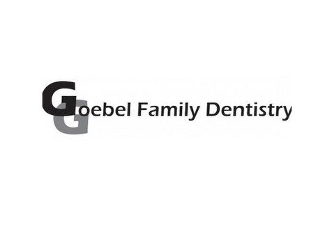 Goebel Family Dentistry - Dentists