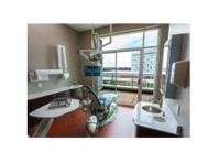 Goebel Family Dentistry (2) - Dentists