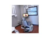 Goebel Family Dentistry (3) - Dentists
