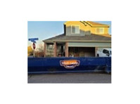 Trash Daddy Dumpster Rentals (1) - Home & Garden Services