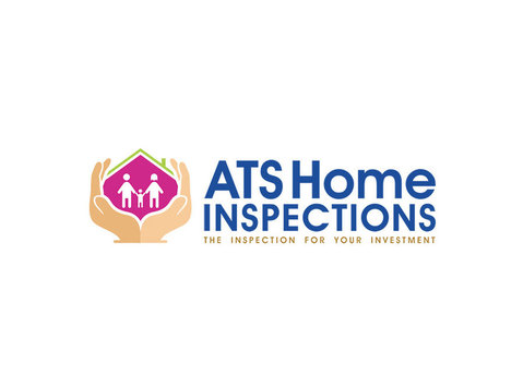 ATS Home Inspections LLC - Property inspection