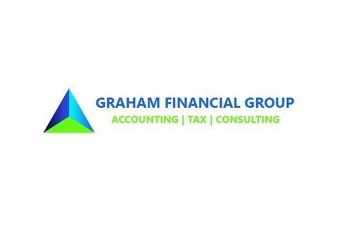 Graham Financial Group - Business Accountants