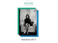 Restore Family Counseling (2) - Coaching & Training