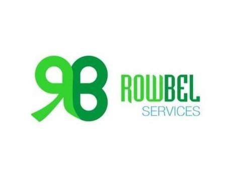 Rowbel Services - Plumbers & Heating
