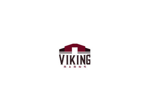 Viking Barns - Home & Garden Services