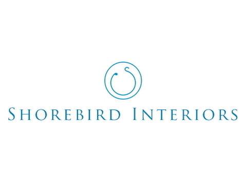 Shorebird Interiors - Painters & Decorators