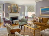 Shorebird Interiors (2) - Painters & Decorators