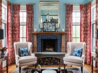 Shorebird Interiors (3) - Painters & Decorators