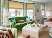 Shorebird Interiors (4) - Painters & Decorators