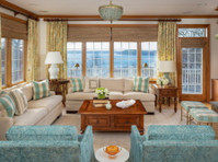 Shorebird Interiors (5) - Painters & Decorators