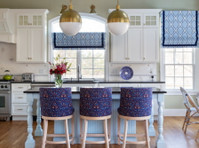 Shorebird Interiors (6) - Painters & Decorators