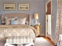 Shorebird Interiors (7) - Painters & Decorators