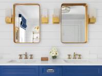 Shorebird Interiors (8) - Painters & Decorators