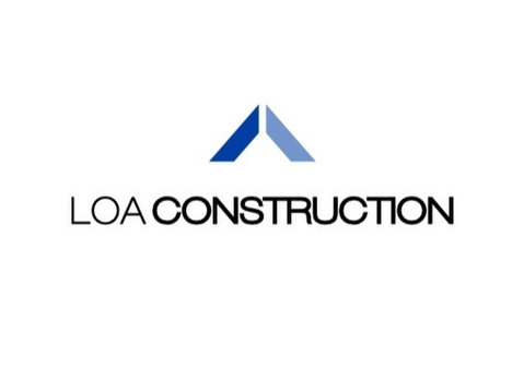 LOA Construction and Austin Roofing - Roofers & Roofing Contractors