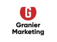 Granier Marketing (1) - Marketing & PR