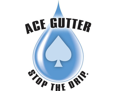 Ace Gutter Inc. - Cleaners & Cleaning services