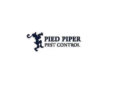 Pied Piper Pest Control - Home & Garden Services