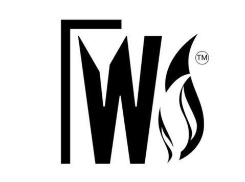 The Webpage Site - Marketing & PR
