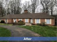 Elite Roofing & Restoration (1) - Roofers & Roofing Contractors