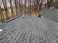 Elite Roofing & Restoration (2) - Roofers & Roofing Contractors