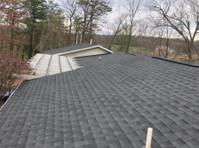 Elite Roofing & Restoration (3) - Roofers & Roofing Contractors
