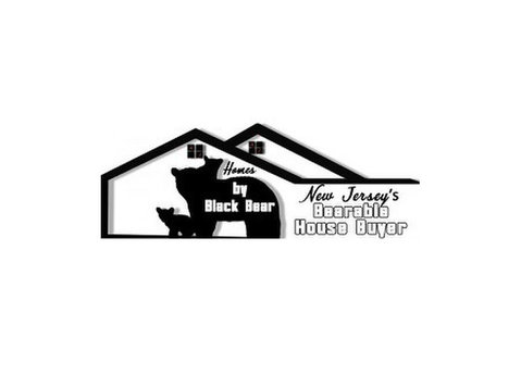 Homes By Black Bear - Estate Agents