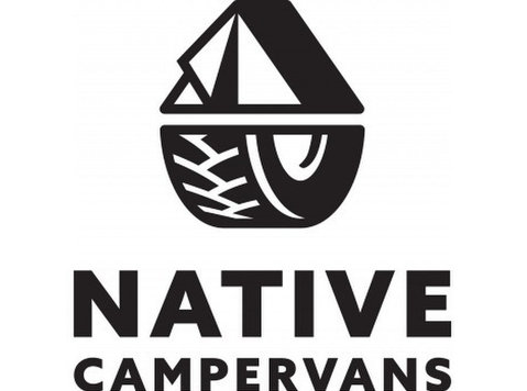 Native Campervans - Car Rentals