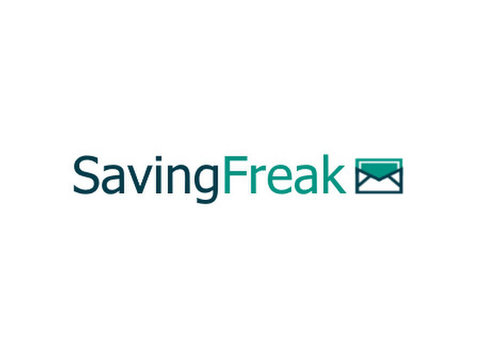 SavingFreak - Coaching & Training