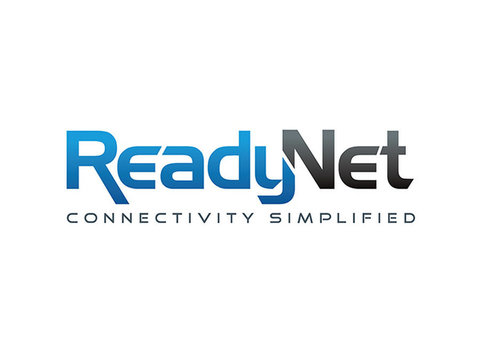 Readynet Solutions - Business & Networking