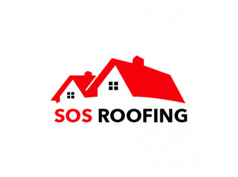 SOS Roofing NY - Roofers & Roofing Contractors