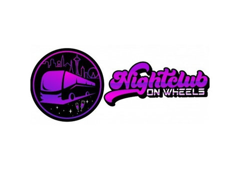 Nightclub on Wheels Experience - Nightclubs & Discos