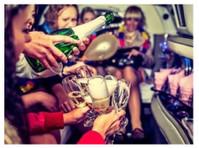 Nightclub on Wheels Experience (2) - Nightclubs & Discos