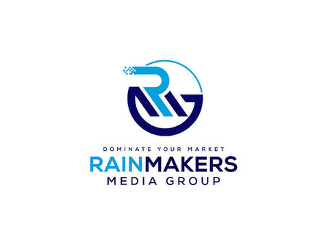 Rainmakers Media Group - Advertising Agencies