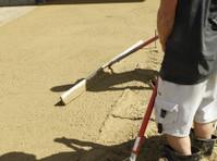 Lax Concrete Contractors (7) - Construction Services