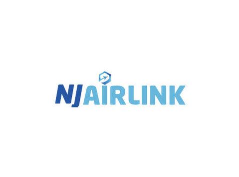 NJ Airlink - Car Transportation