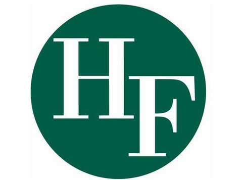 Henderson, Franklin, Starnes & Holt, P.a. - Lawyers and Law Firms
