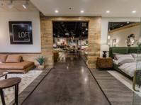 Furnitureland South (5) - Huonekalut