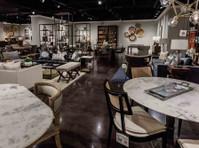 Furnitureland South (7) - Huonekalut